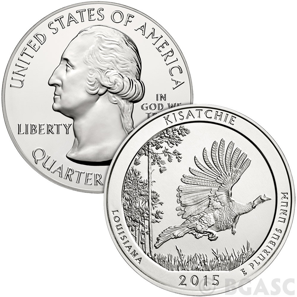 Silver America The Beautiful 5 oz Coins (Burnished)   Buy - Holiday ...