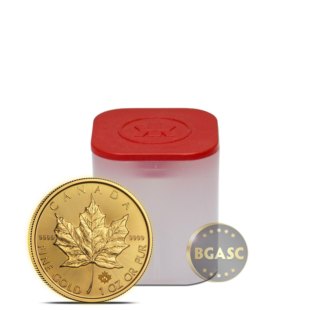 Maple leaf coupons canada 2018