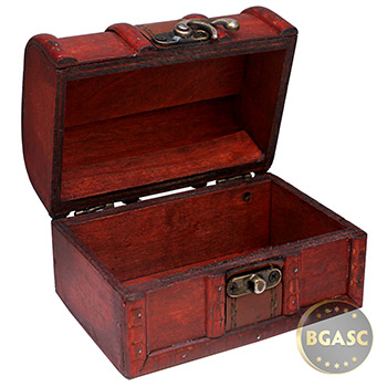 Coin Bar Storage Boxes moreover Silver Rounds Fractionals additionally Funny Stick Figures besides P 004W006040280003P further Collector Accessories. on coin collector storage chest